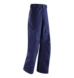 Arc'teryx Stingray Pant M Corvo Blue