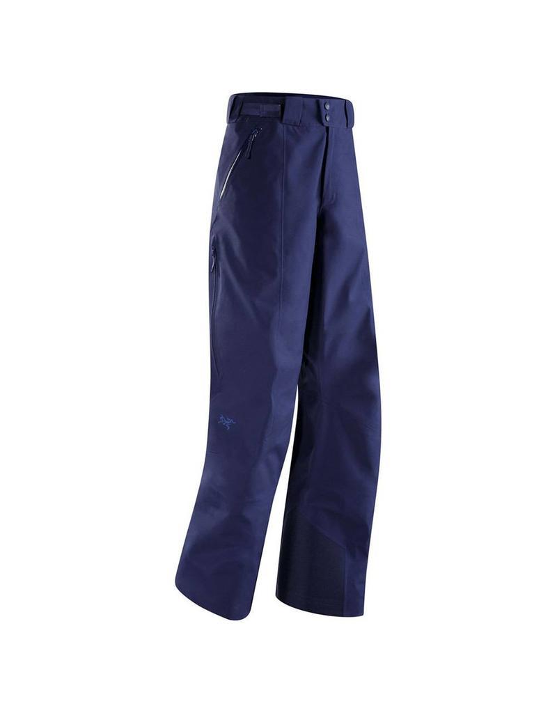 Arc'teryx Stingray Pant M Corvo Blue