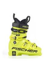 Fischer RC4 Podium 90 Junior Race Skischoenen
