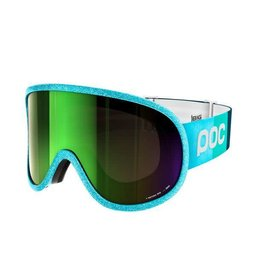 POC Retina Big Goggle Julia Mancuso Edition