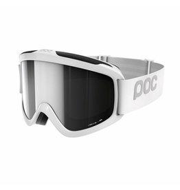 POC Iris X Goggle Hydrogen White