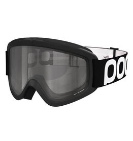 POC Iris X NXT Photochromatic Goggle Black