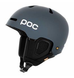 POC Fornix Helm Polystyrene Grey