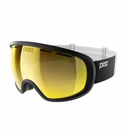 POC Fovea Clarity Skibril Jeremy Jones Edition