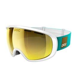 POC Fovea Clarity Skibril Blunck Edition