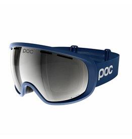 POC Fovea Clarity Comp Skibril American Downhiller