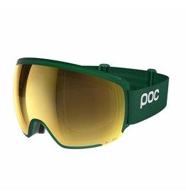 POC Orb Clarity Goggle Polydenum Green