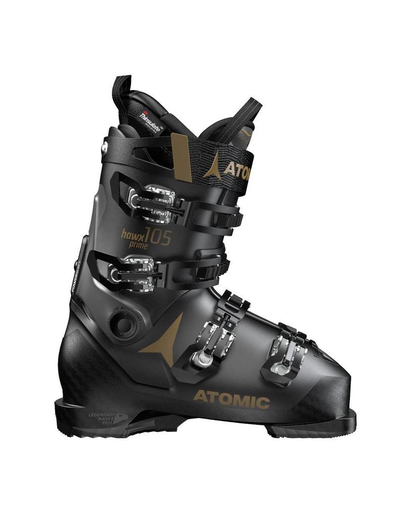Atomic Hawx Prime 105 S W Dames Skischoenen