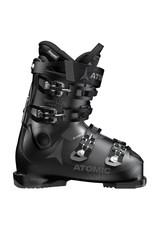 Atomic Hawx Magna 105 S W Dames Skischoenen