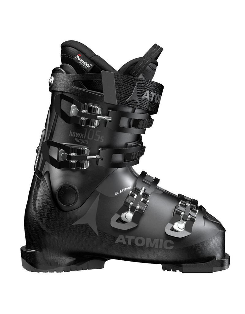 Atomic Hawx Magna 105 S W Dames Ski Boots