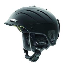 Atomic Nomad LF Helmet Black