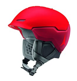 Atomic Revent+ Amid Helmet Red