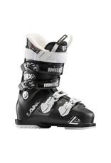 Lange RX 80 W LV Dames Skischoenen