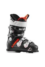 Lange RX 110 W Women Ski Boots