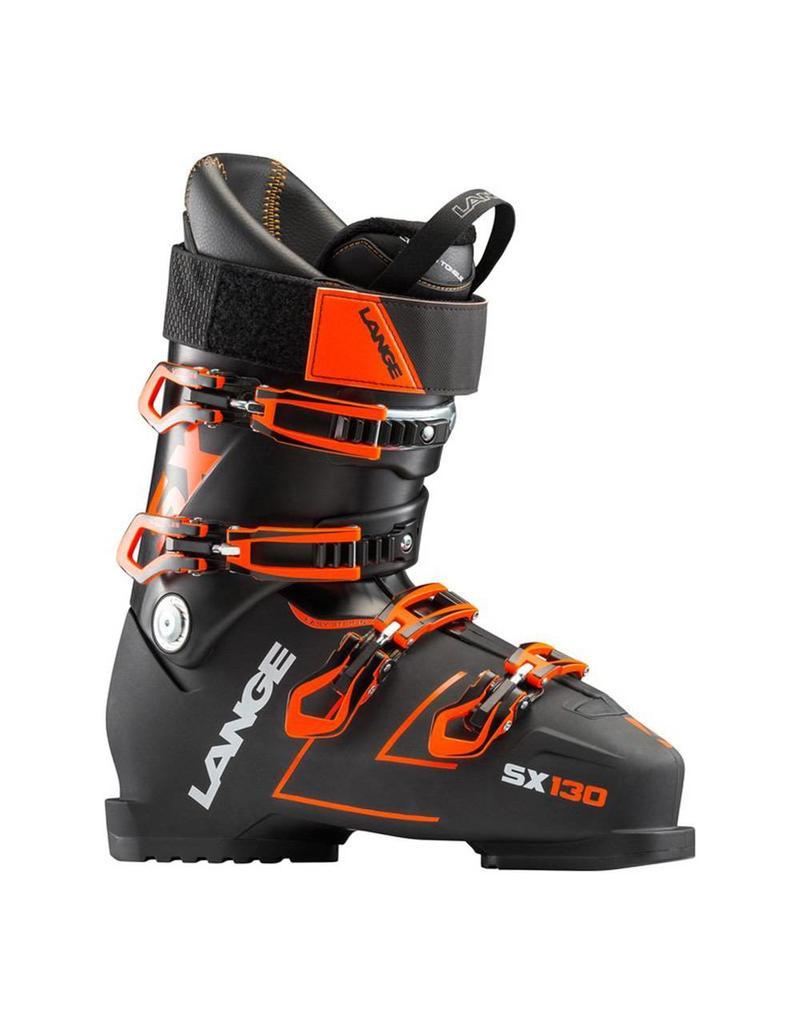Lange SX 130 Skischoenen