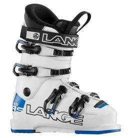 Lange RSJ 60 Blanc Bleu