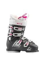 Lange SX 80 W Women Ski Boots