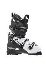 Head Vector RS 120S Skischoenen