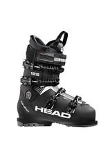 Head Advant Edge 125S Skischoenen