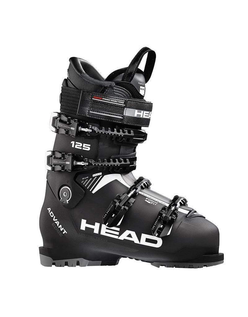 Head Advant Edge 125S Ski Boots