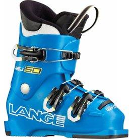 Lange RSJ 50 Power Blue