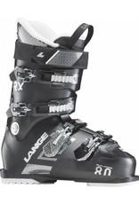 Lange RX 80 W Women Ski Boots