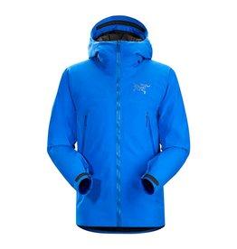 Arc'teryx Tauri Jacket M Rigel