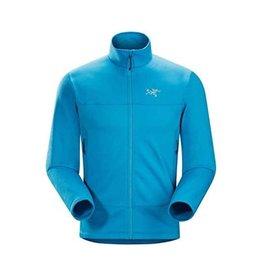 Arc'teryx Arenite Jacket M Adriatic Blue