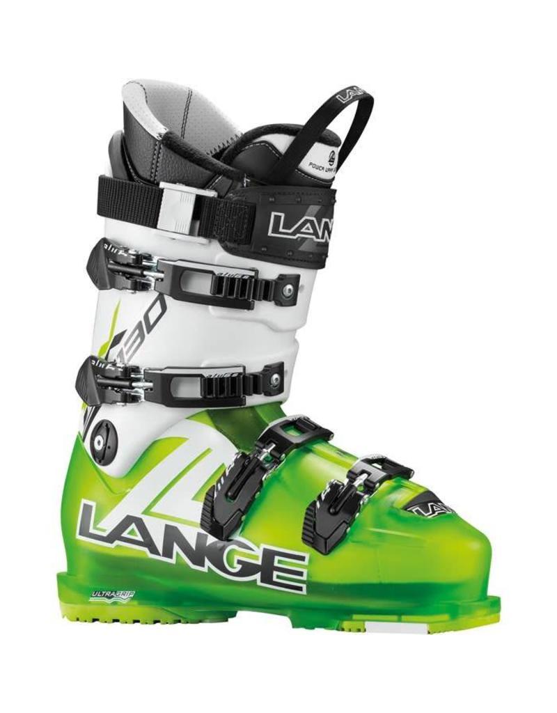 Lange RX 130 Wide Skischoenen