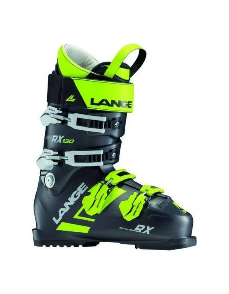 Lange RX 130 Skischoenen