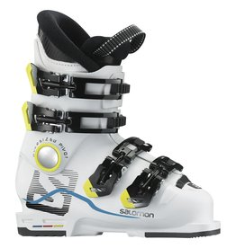 Salomon X Max 60T M White