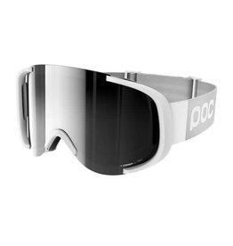 POC Cornea Goggle Hydrogen White