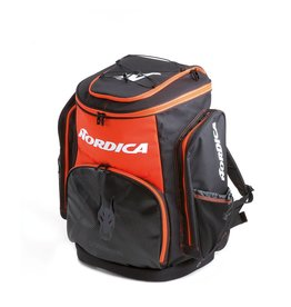 Nordica Race XL Jr Gear Pack Dobermann
