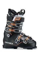 Tecnica Mach1 95 W MV Heat Dames Skischoenen