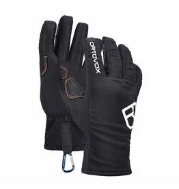 Ortovox Tour Glove M Noir Raven