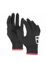 Ortovox 145 Ultra Glove W Black Raven