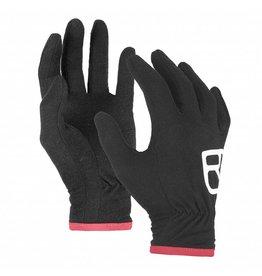 Ortovox 145 Ultra Glove M Black Raven