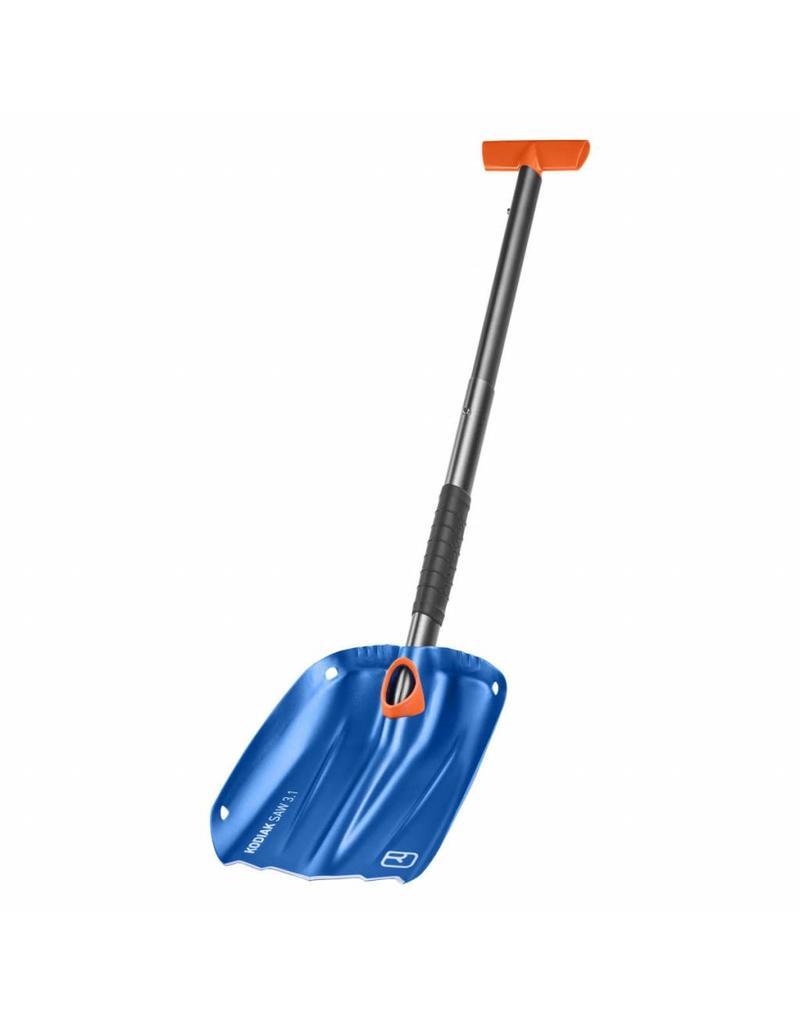 Ortovox Shovel Kodiak Saw
