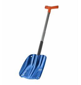 Ortovox Shovel Pro Alu III