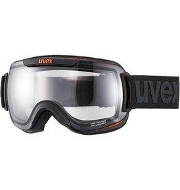 Uvex Masque Downhill 2000 VP X Noir Mat