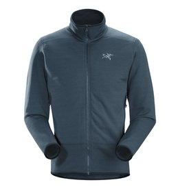 Arc'teryx Kyanite Jacket M Nighthawk