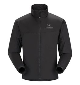 Arc'teryx Atom LT Jacket M Black