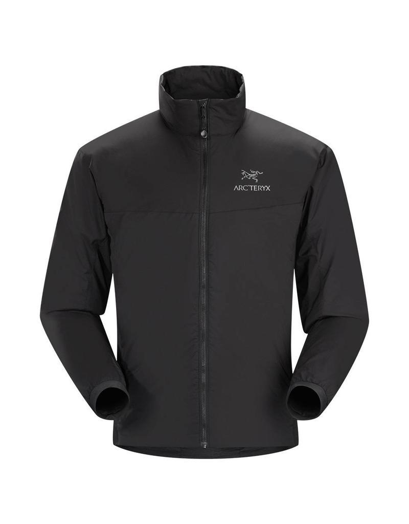 Arc'teryx Atom LT Jacket M Black