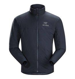 Arc'teryx Atom LT Jacket M Tui
