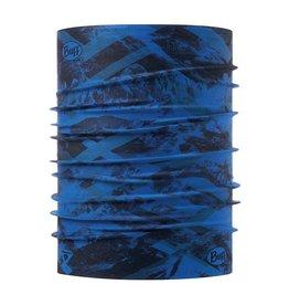 Buff Thermonet Mountain Top Bleu
