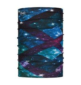 Buff Junior Cosmic Nebula Night Blue