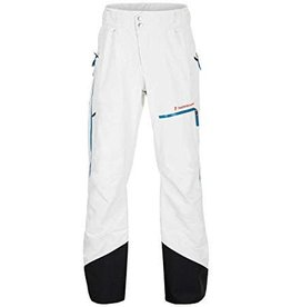 Peak Performance Heli Alpine Pant Off White