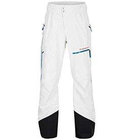 Peak Performance Heli Alpine Ski Pants OffWhite