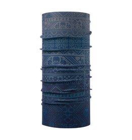 Buff Thermonet Eskor Perfuse Blue