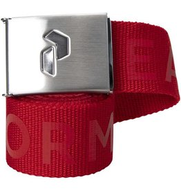 Peak Performance Rider Riem Dynared